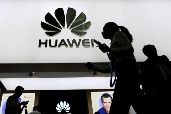 Первые данные о Huawei Mate 20 Pro