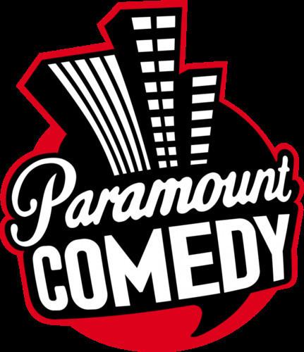 Украинский телеканал Paramount Comedy запускает собственный сайт