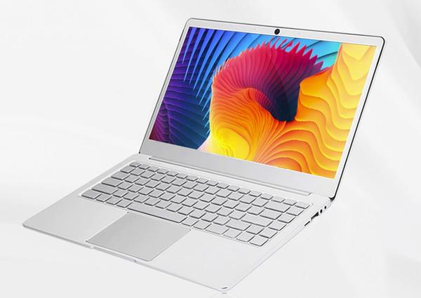 Стартовали продажи 300-долларового ноутбука Jumper EZBook X4