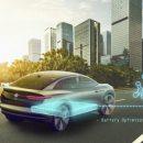Volkswagen будет использовать квантовые ПК в создании  аккумуляторов