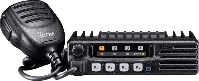 Профессиональные радиостанции от «Т-Хелпер», то, что должно вас интересовать