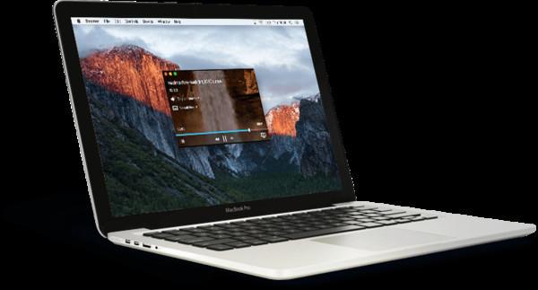Где отремонтировать MacBook в Киеве?