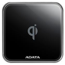 ADATA выпускает новый ассортимент зарядных устройств