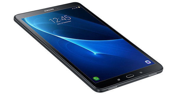 Опубликованы некоторые характеристики планшета Galaxy Tab A2 XL