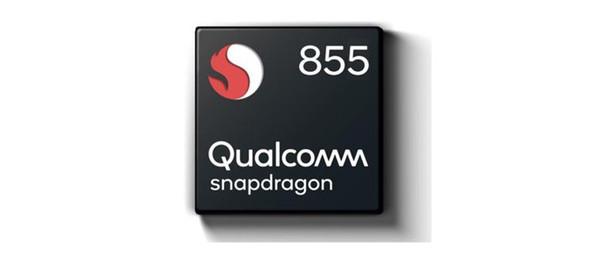 Sony H8256 – новый смартфон Sony на базе Snapdragon 855