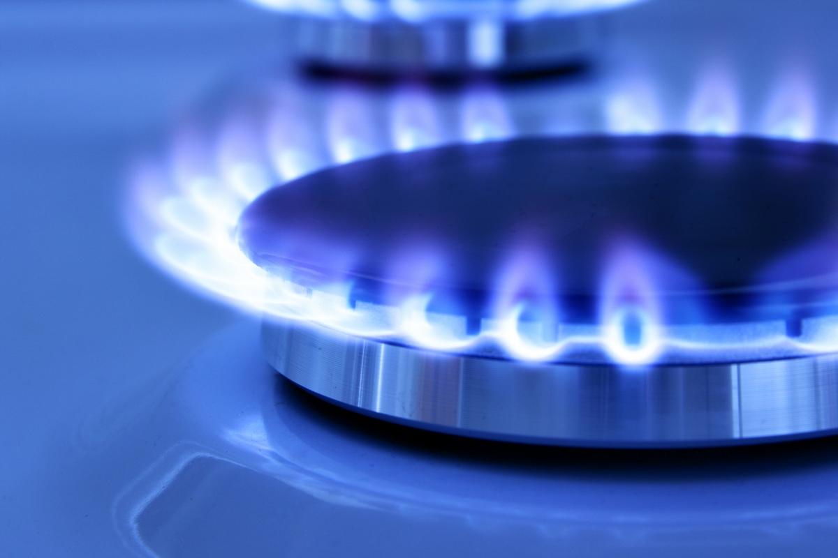 Как формируется цена за природный газ?