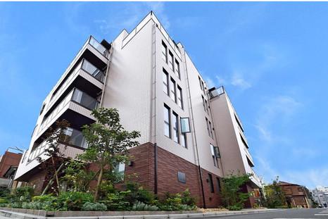 Panasonic будет сдавать свои апартаменты в Токио и Осаке