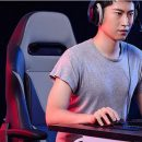 Xiaomi анонсировала недорогое кресло для геймеров