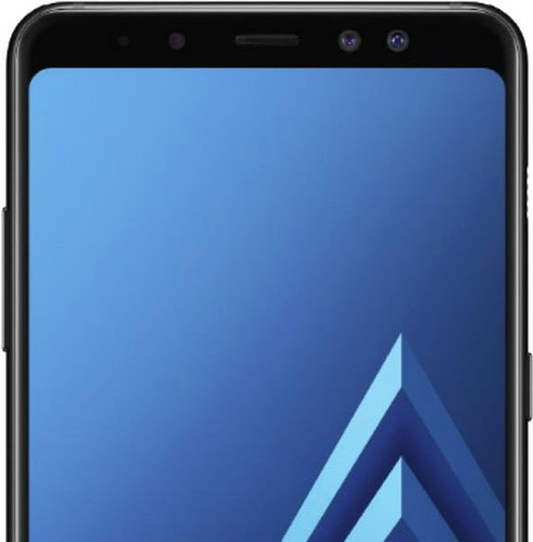 Samsung Galaxy S10 получит пять камер