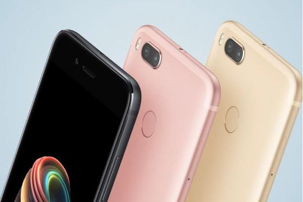 Смартфон Xiaomi Pocophone – названа стоимость