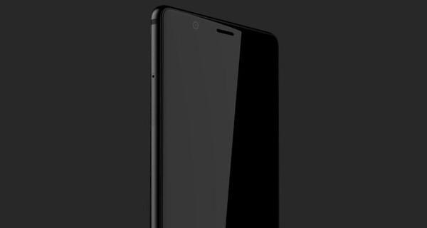 Подробности об аккумуляторе смартфона BlackBerry Ghost