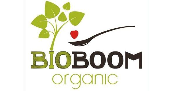 Сотни продуктов, бытовых товаров и одежды органического типа в одном месте