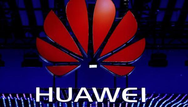 Некоторые подробности о смартфоне Huawei Mate 20 Pro