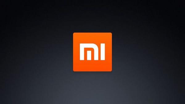 Смартфон Xiaomi Beryllium – названы спецификации