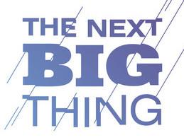 1+1 медиа продолжает прием работ на питчинг идей The Next Big Thing
