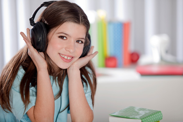 Слушать радио  Record онлайн