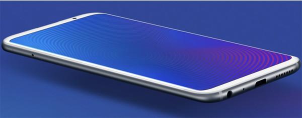Подробности о смартфоне Meizu 16s