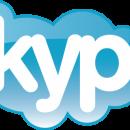 Какие есть способы входа в Skype?