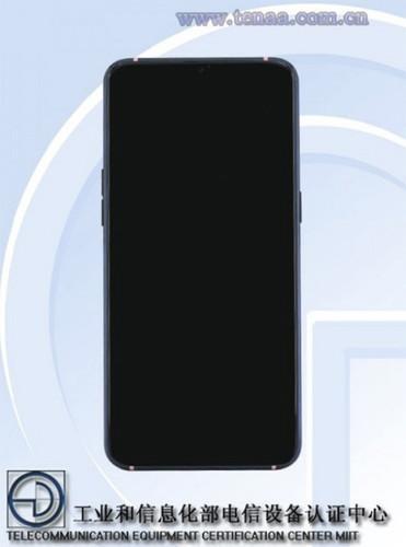 TENAA опубликовала подробности касательно смартфона Oppo R17