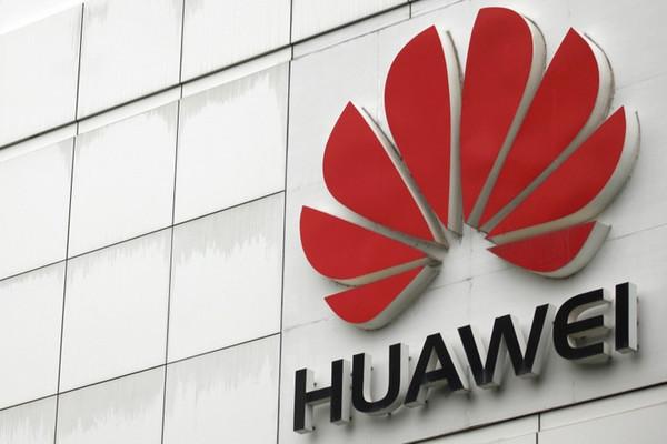 Huawei хочет стать номером один в мире по поставкам смартфонов