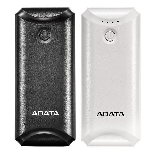 ADATA представляет новую линейку внешних аккумуляторов