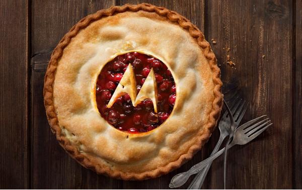 Стало известно, какие смартфоны Motorola получат релиз Android 9.0 Pie