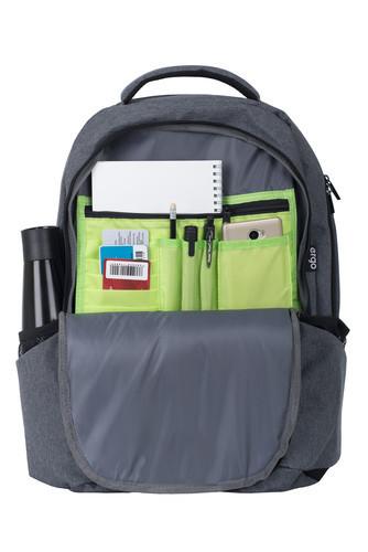 TM ERGO представила линейку городских рюкзаков