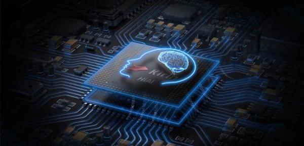 Huawei Mate 20 – названа официальная дата анонса