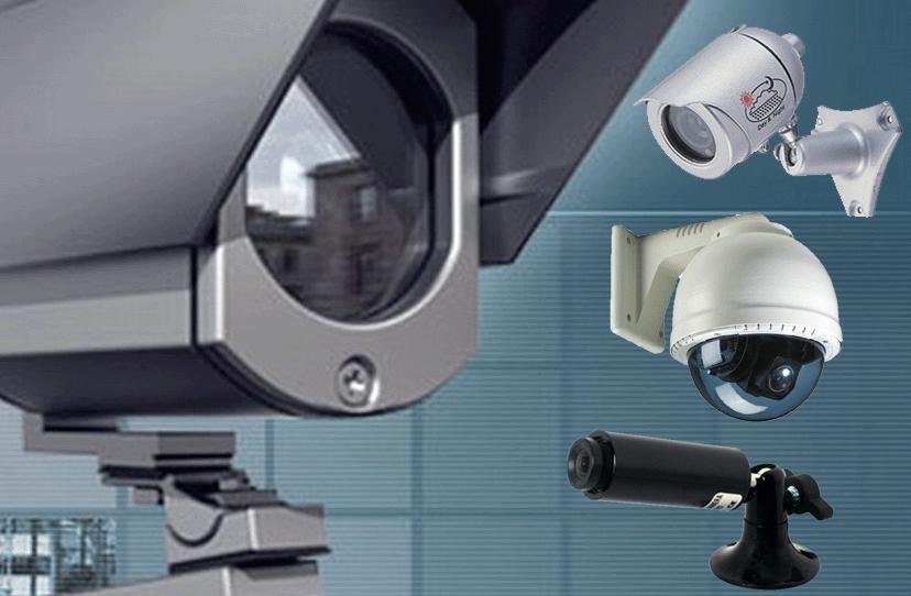 Инновации в решении вопросов безопасности