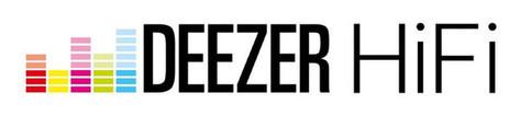 AV-ресиверы и сетевые аудио продукты Onkyo получат поддержку Deezer HiFi
