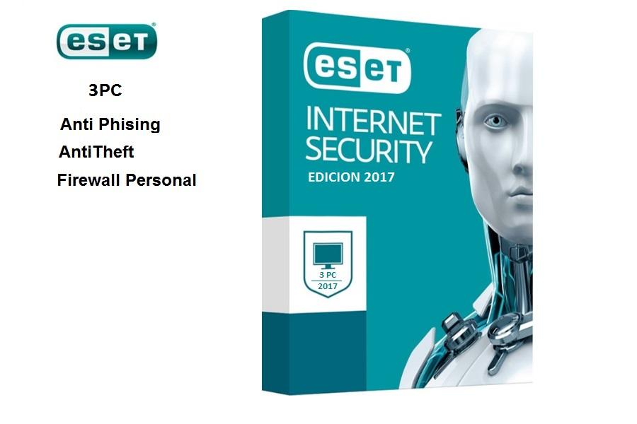 Антивирус для вашего безопасного использования интернета