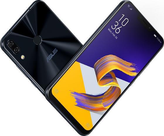 Один из самых мощных в мире смартфонов выходит на украинский рынок