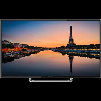 Prestigio представляет линейку телевизоров Prestigio Smart TV