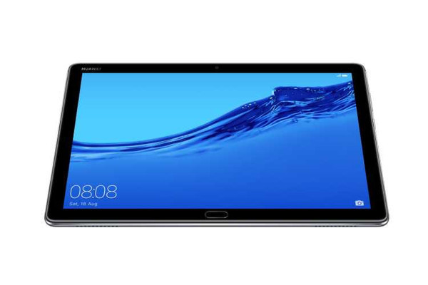 Huawei MediaPad M5 lite – 10,1-дюймовый планшет с хорошим звуком и не только
