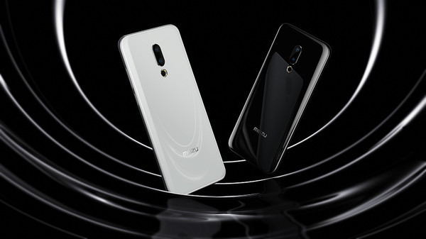 Предзаказы на инновационный смартфон Meizu 16th поставили невероятный рекорд