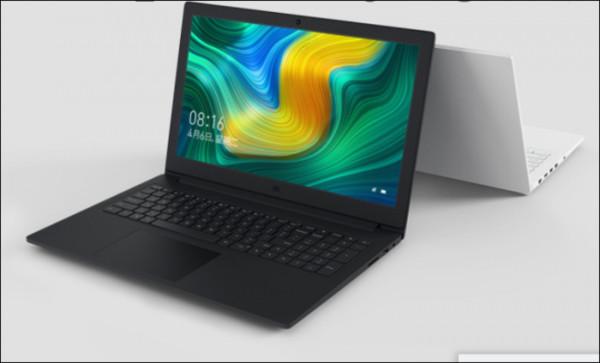 Состоялся официальный анонс ноутбука Xiaomi Mi Notebook Lite