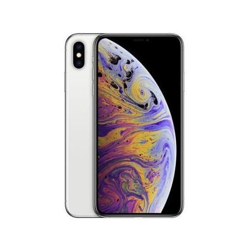 Оно того стоит? Да! Apple iPhone Xs Max – прочный и ремонтопригодный