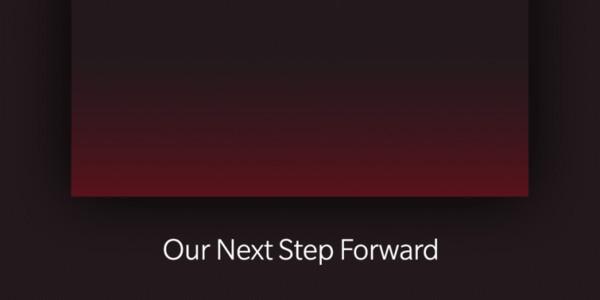 OnePlus готовит анонс своего первого