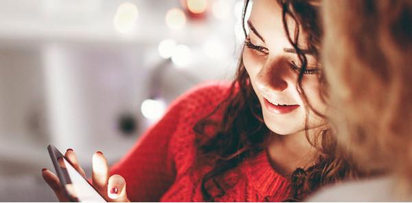 Vodafone запустил программу рекомендаций для пользователей услуги Pass