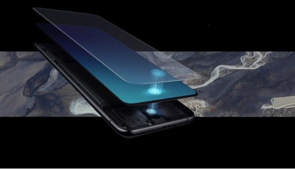 Подробности о смартфонах Samsung Galaxy P30