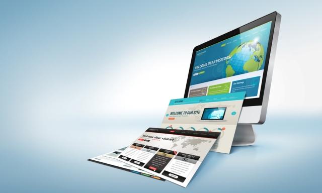 Landing page – для развития бизнеса