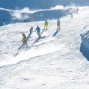Онлайн каталог горнолыжных туров