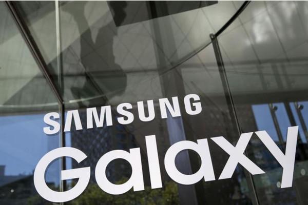Samsung Galaxy S10 получит пять цветовых решений корпуса