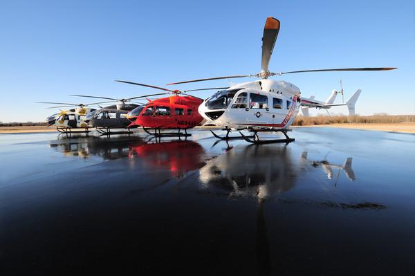 В Украине заработает система авиационной безопасности и защиты
