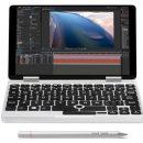 One Mix 2 Yoga – ноутбук с 7-дюймовым дисплеем и поддержкой перьевого управления