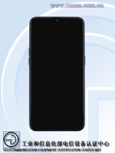 Oppo готовит анонс бюджетного смартфона с дисплеем 6,2 дюйма