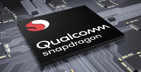 Новый флагманский чип Snapdragon 8150