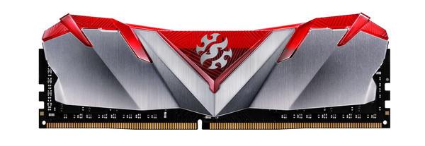 SSD XPG SX8200 Pro, GAMMIX S5 и D30 DDR4 - новые игровые комплектующие ADATA