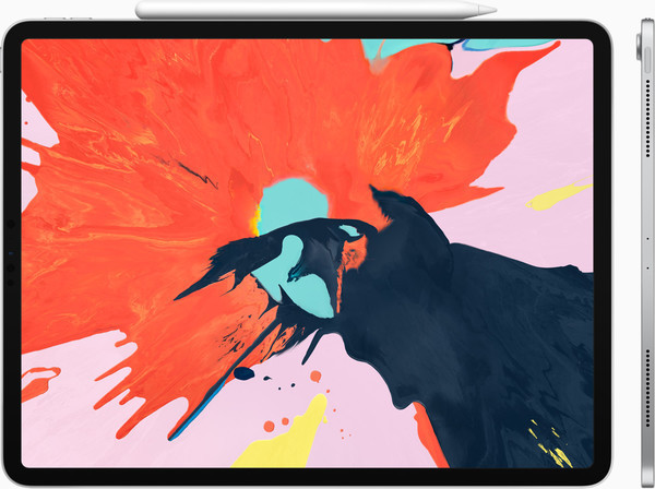 Цитрус объявляет цены на новые MacBook Air с Retina-экраном, iPad Pro и Mac Mini