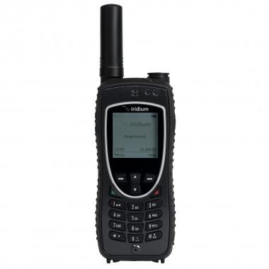 10 важнейших вопросов про спутниковый телефон